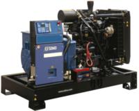dizelniy-generator