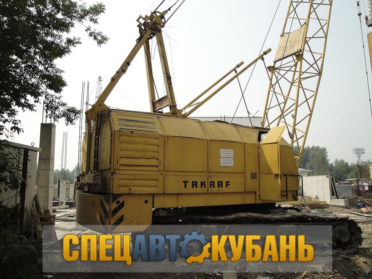 РДК 400